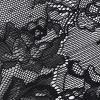 Koronkowe Figi Colette Poupee Marilyn