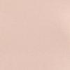 Bezszwowa Elastyczna Koszulka Naked Skin Poupee Marilyn