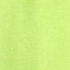 Neonowa Tunika Plażowa Funny Lime Marilyn