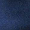 Maseczki Wielorazowe Antybakteryjne z Jonami Srebra 3 Pak Marilyn