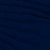 Maseczki Ochronne Mask 4 Protect Dark Blue Marilyn