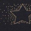 Maseczka ochronna wielorazowa z nadrukiem Comet Marilyn