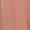 Długa plażowa sukienka Romance Poupee Marilyn