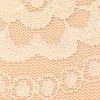 Cienkie skarpetki damskie z bawełnianym spodem U23 Marilyn