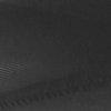 Profilowane stopki z bezszwowym brzegiem Prestige Line Marilyn