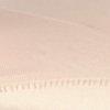 Profilowane stopki z poduszeczkami Prestige Line Marilyn